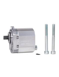 Hydraulikpumpe 1.2 ccm