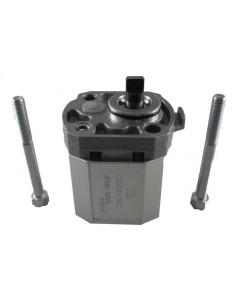 Hydraulikpumpe 2,6 ccm