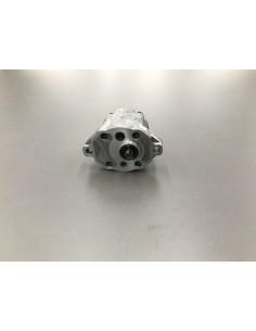 Hydraulikpumpe 0,5cc