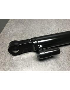 Neigzylinder DFL 1000 kpl.