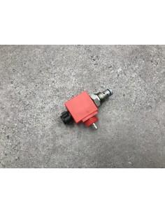 Sicherheitsventil EW 12V  G3/4