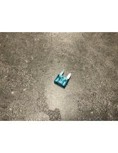 Mini-Sicherung 15A