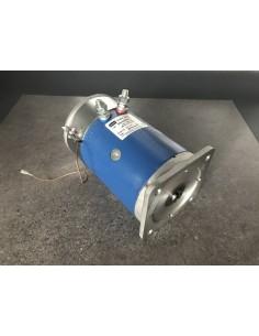Elektromotor 24V 3.0KW netto