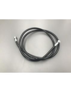 HD-Schlauch NW6x2100