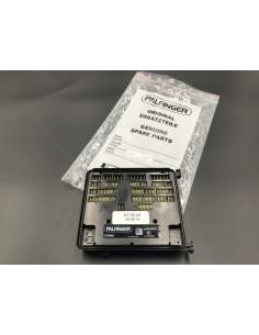Platine, MBB Control Premium