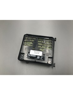 Platine MBB Control Plus, A3