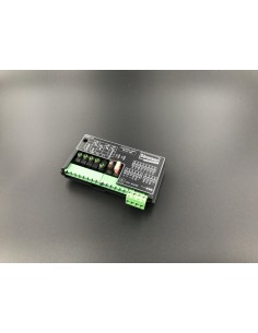Control-Unit-X1  S.11