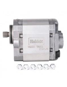 Hydraulikpumpe 2.5 ccm