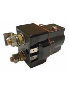 Leistungsrelais SW80PL 12V
