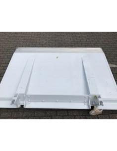 Plattform Dautel DL 1500 S-48