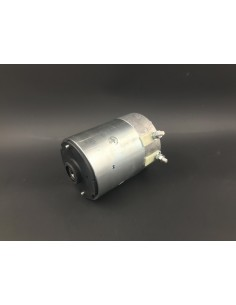 Motor 24V 2,2KW
